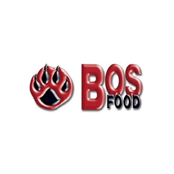 BosFood