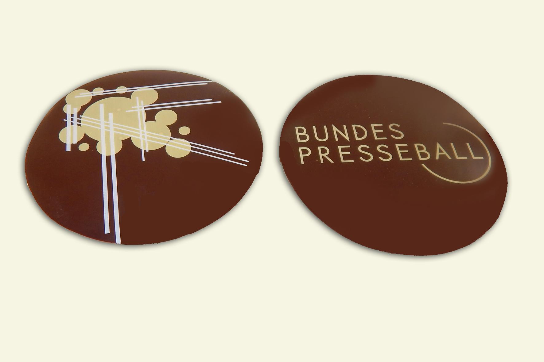 Bundespresseball