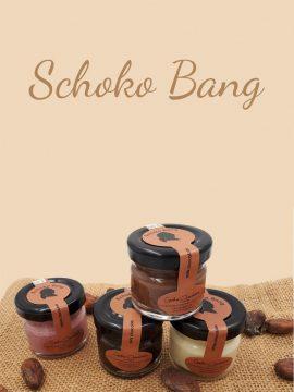 Schoko Bang